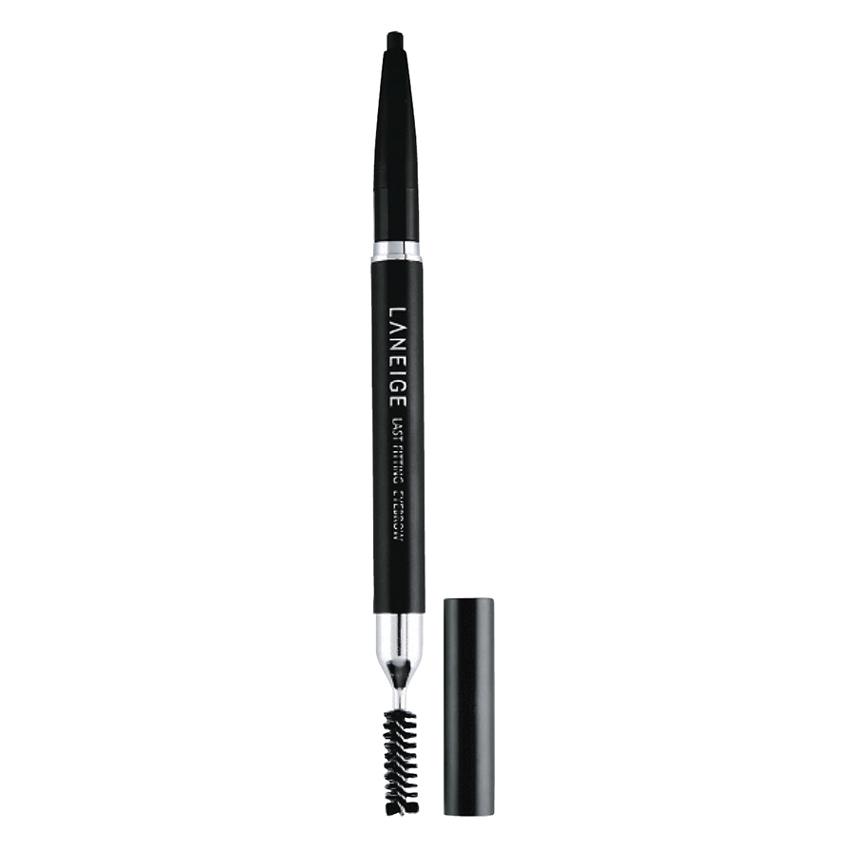 Chì Kẻ Mày Tự Nhiên Laneige Natural Brow Liner Auto Pencil 0.3g