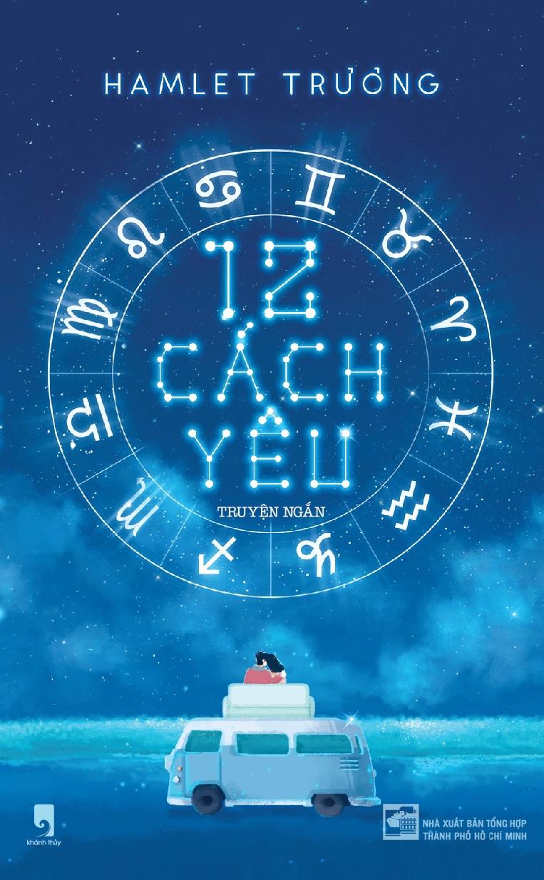 12 cach yeu 1.u48.d20160401.t134537