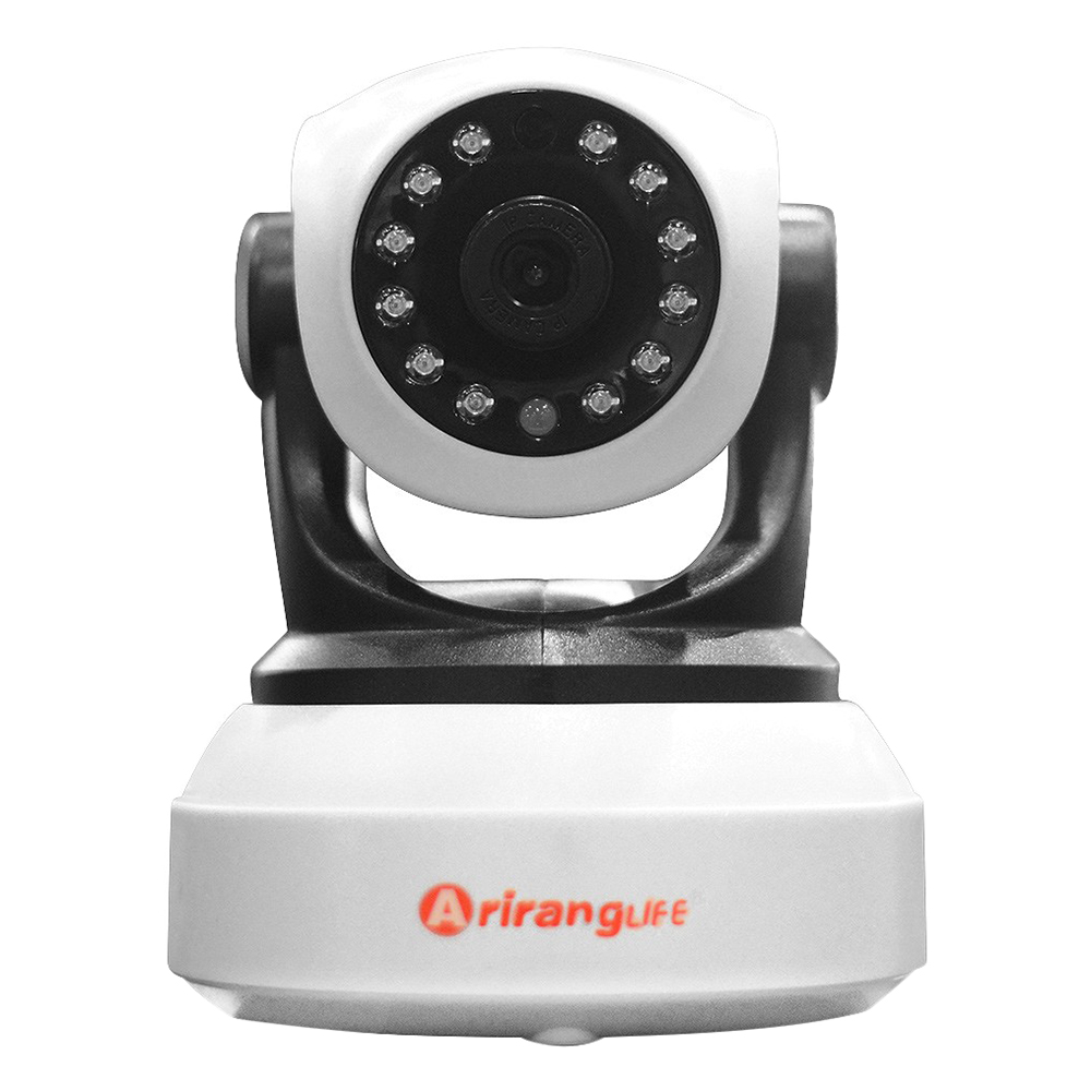 Camera IP ArirangLife AR - 6800W