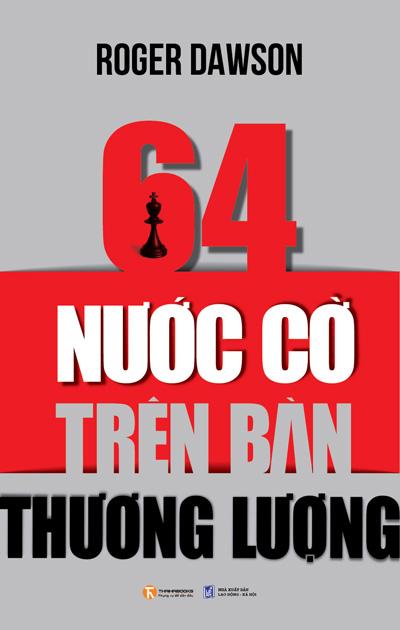 64 nuoc co tren ban thuong luong