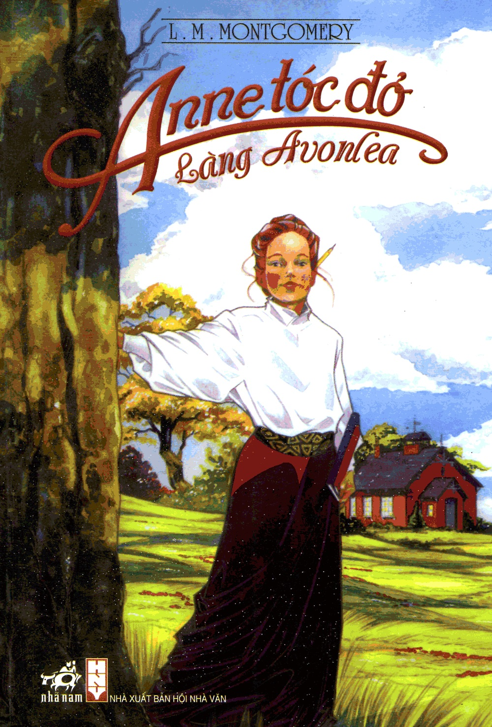 Anne toc do lang avonlea.u2673.d20160826.t175840.435646