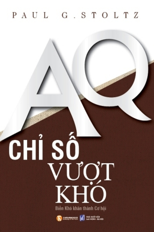 Aq chi so vuot kho.u48.d20160818.t140858.963164