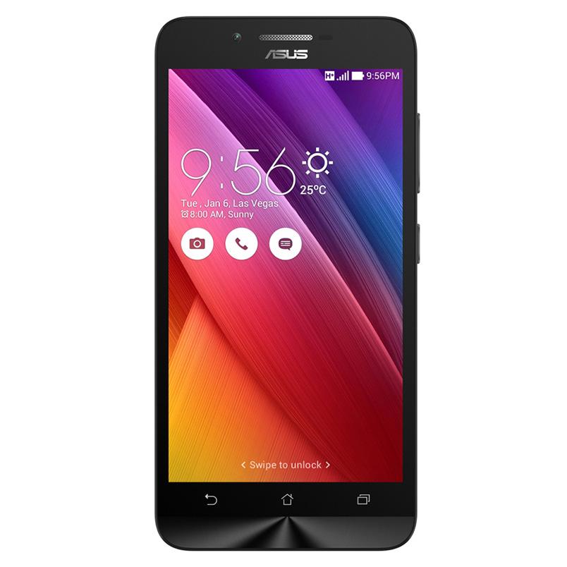 Asus ZenFone Go 4.5  ZB452KG