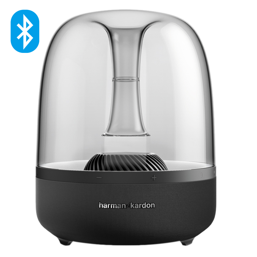 Loa Bluetooth Harman Kardon Aura Studio