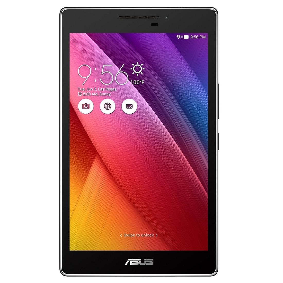 Asus ZenPad 8.0 Z380KL – Hỗ trợ nghe gọi