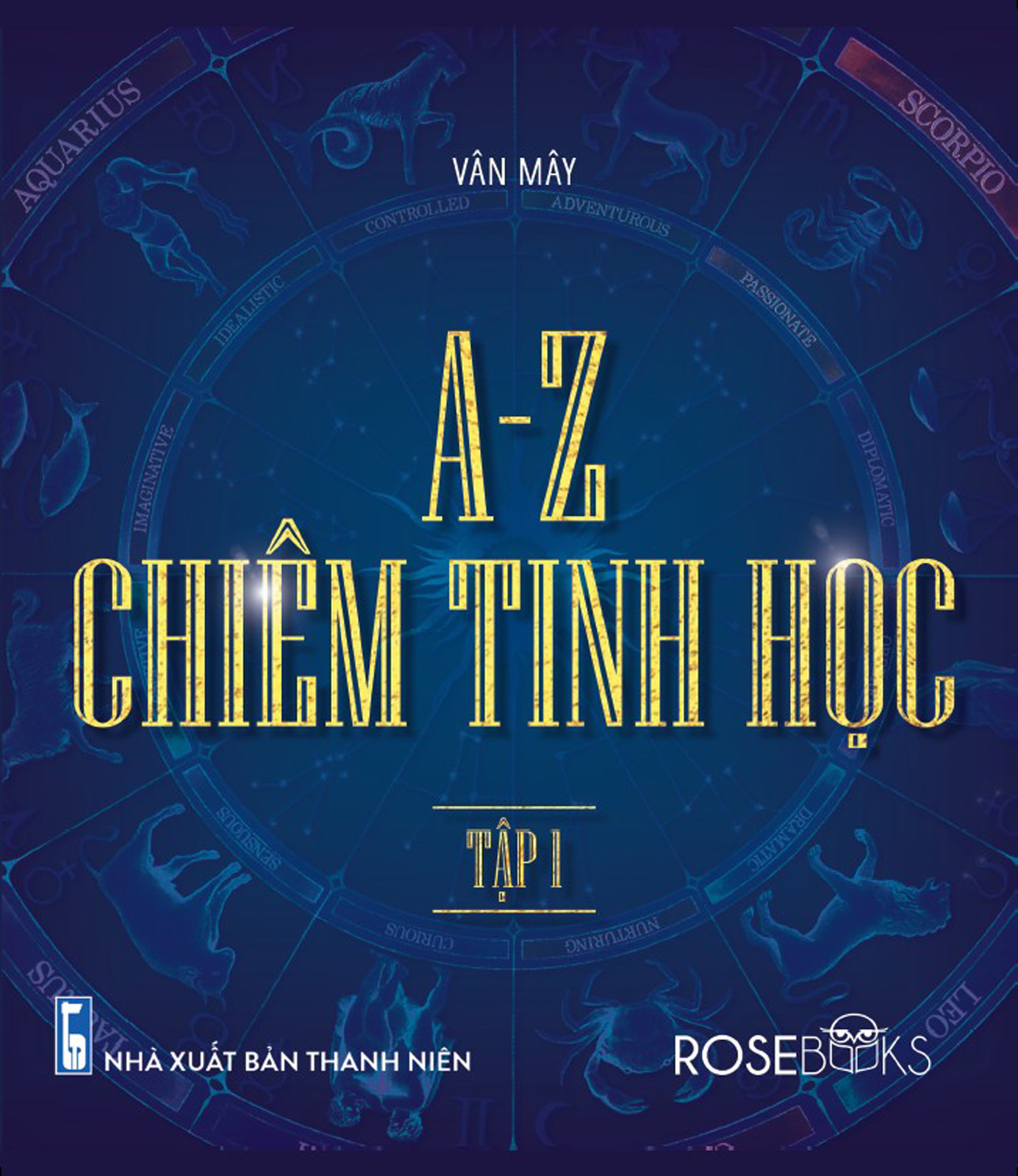 Cover  2 .u2654.d20161212.t135111.914403