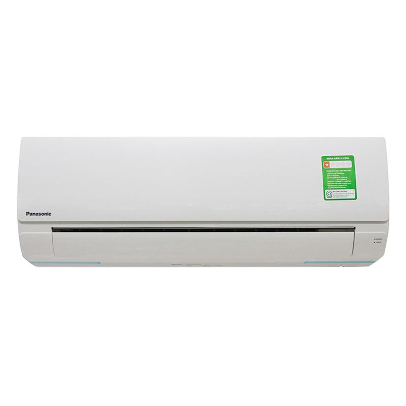Máy Lạnh Inverter Panasonic CU/CS-PU12TKH-8 (1.5 HP)