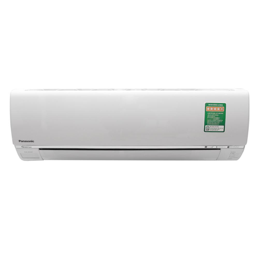 Máy Lạnh Inverter Panasonic CU/CS-PU9TKH-8 (1.0 HP)