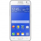 Samsung Galaxy Core 2 G355 - 4.5 inch/ 4 nhân x 1.2 GHz/ 4GB/ 5MP/ 2000mAh/ 2 SIM