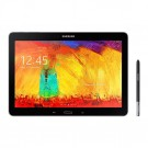 Samsung Galaxy Note 10.1 2014 P601