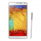 Samsung Galaxy Note 3 Neo - 5.5 inch/ 6 Nhân/ 16GB/ 8MP/ 3100mAh