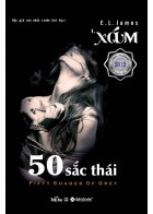 50 Sắc Thái - Xám