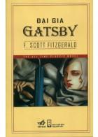 Đại Gia Gatsby (Tái Bản 2012)