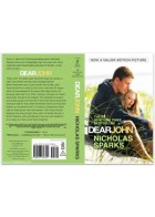 Dear John ( Movie Tie- In)