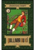 Gulliver Du Ký - Bản Mới 2011