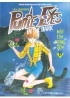 Purple Eyes In The Dark (Mắt Tím Trong Đêm) - Tập 6
