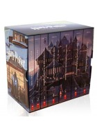 Special Edition Harry Potter Paperback Box Set 1