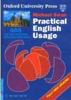 New Practical English Usage - 605 Đề Mục Ngữ Pháp