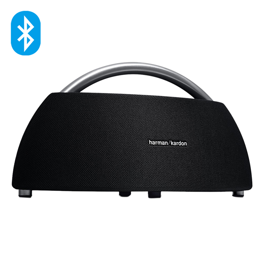Loa Bluetooth Harman Kardon Goplay Mini