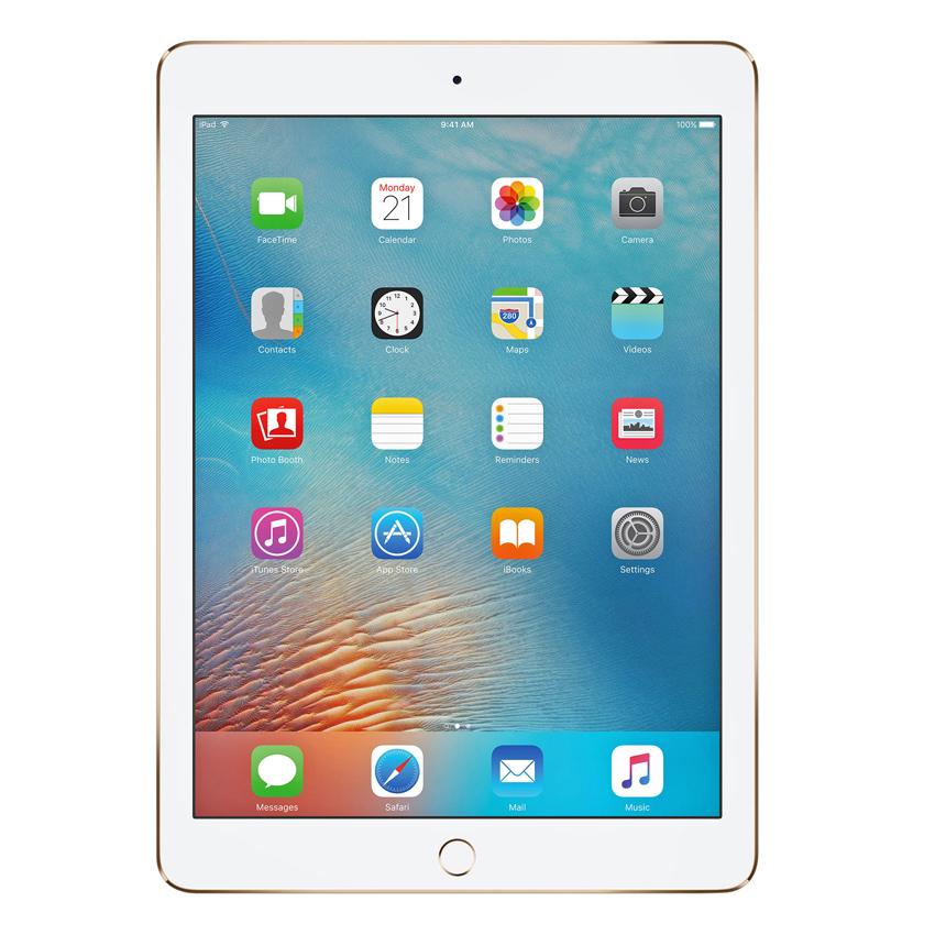 iPad Pro 9.7″ WiFi 4G 32GB