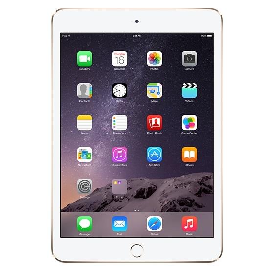 iPad Air 2 Cellular 64 GB