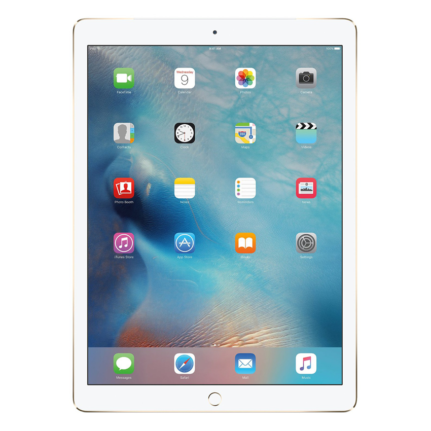 iPad Pro Wifi Cellular 128GB