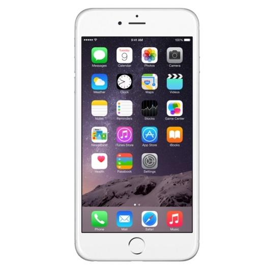 iPhone 6 Plus 64GB – Chính hãng FPT