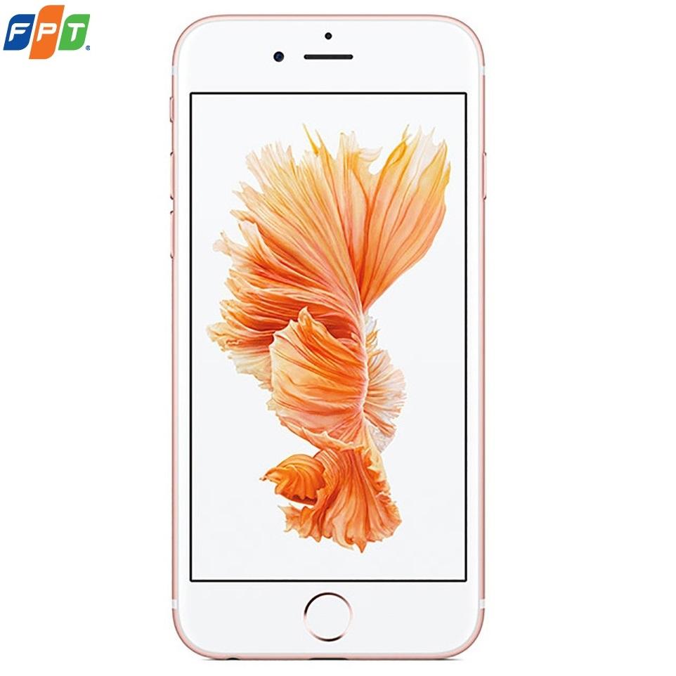 iPhone 6s Plus 16GB – Chính hãng FPT