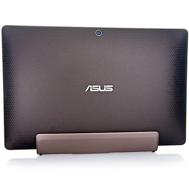 Máy tính bảng ASUS EeePAD Transfomer TF101-1B100A 3