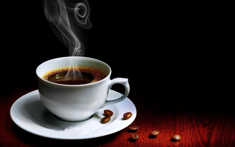 Hãy thưởng thức những ly cafe nóng cùng Tefal BF2731