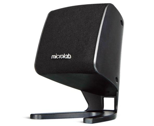 Loa treble trong bộ Loa Microlab M-108