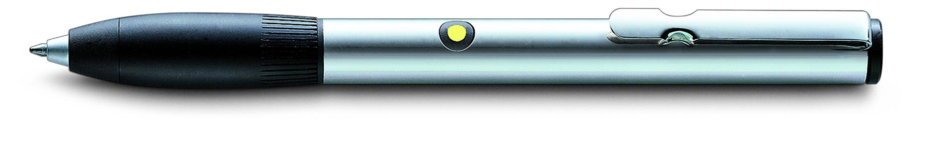Bút Cao Cấp Lamy Cp 1 Mod.156