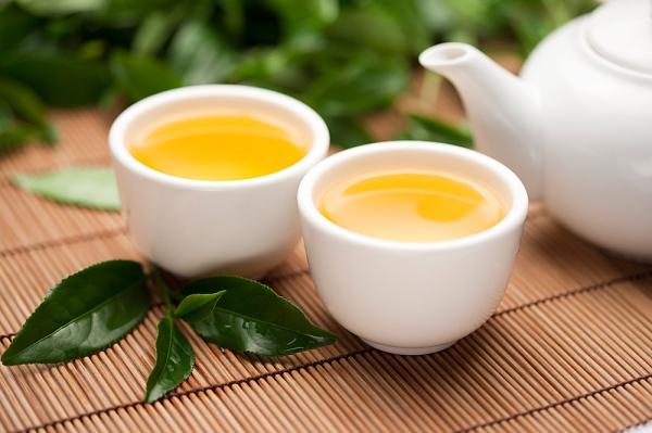 Bình đun siêu tốc Shimono SM17JK cho bạn thưởng thức những ly trà thơm ngon
