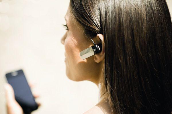 Tai nghe Bluetooth cho chất lượng âm thanh của bạn hoàn hảo hơn
