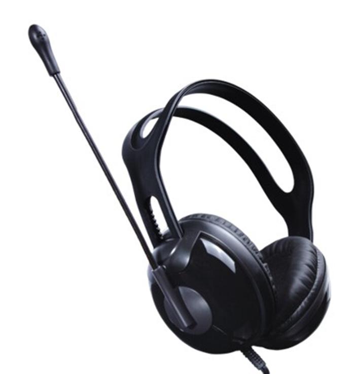 Microphone siêu nhạy, đàm thoại trực tuyến cho âm thanh trong trẻo